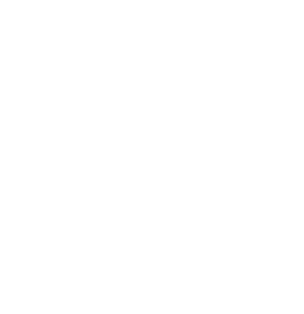 Logo Surfrider Campus